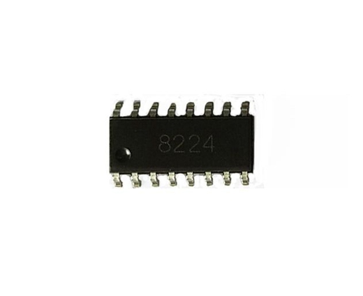 BTC0128(8键)
