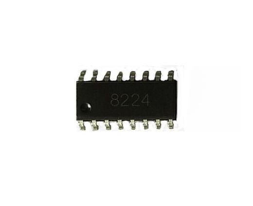 BTC0128(8��)
