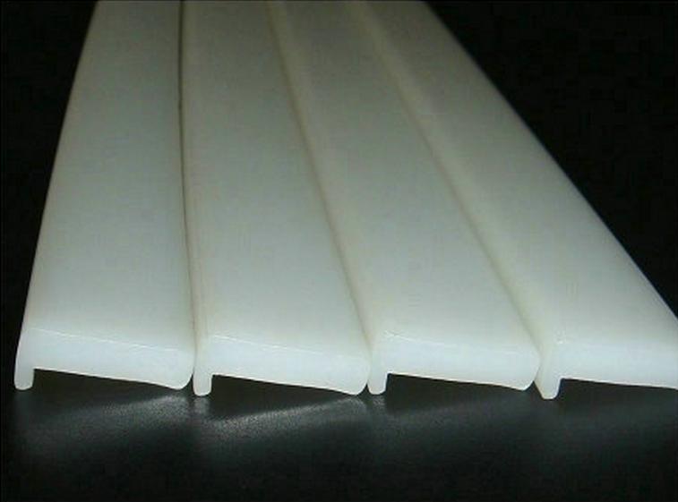 L型耐磨垫条