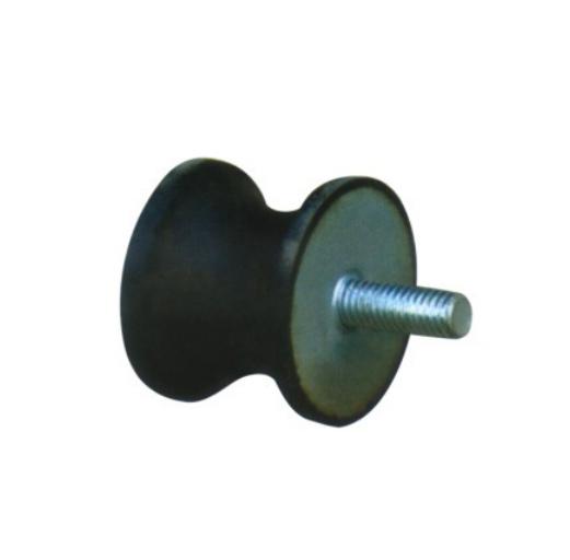标准型减震器种类