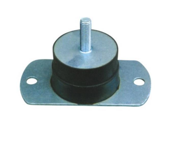 特殊型减震器VBLR