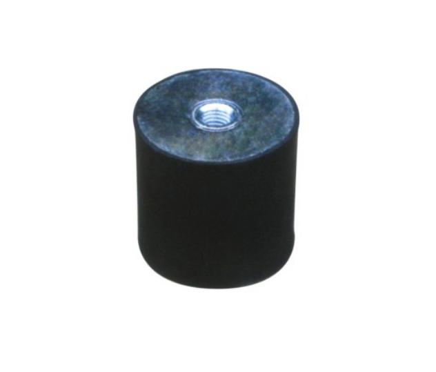 标准型减震器3-DD