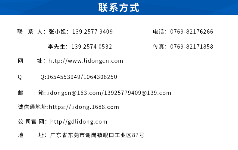 ������ַ-www.55402.com-��������