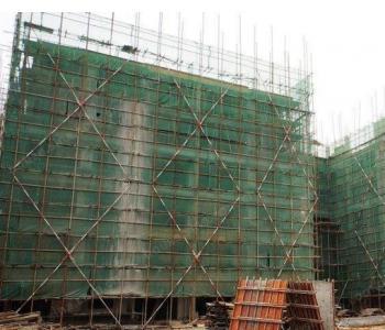 四川工程质量检测公司