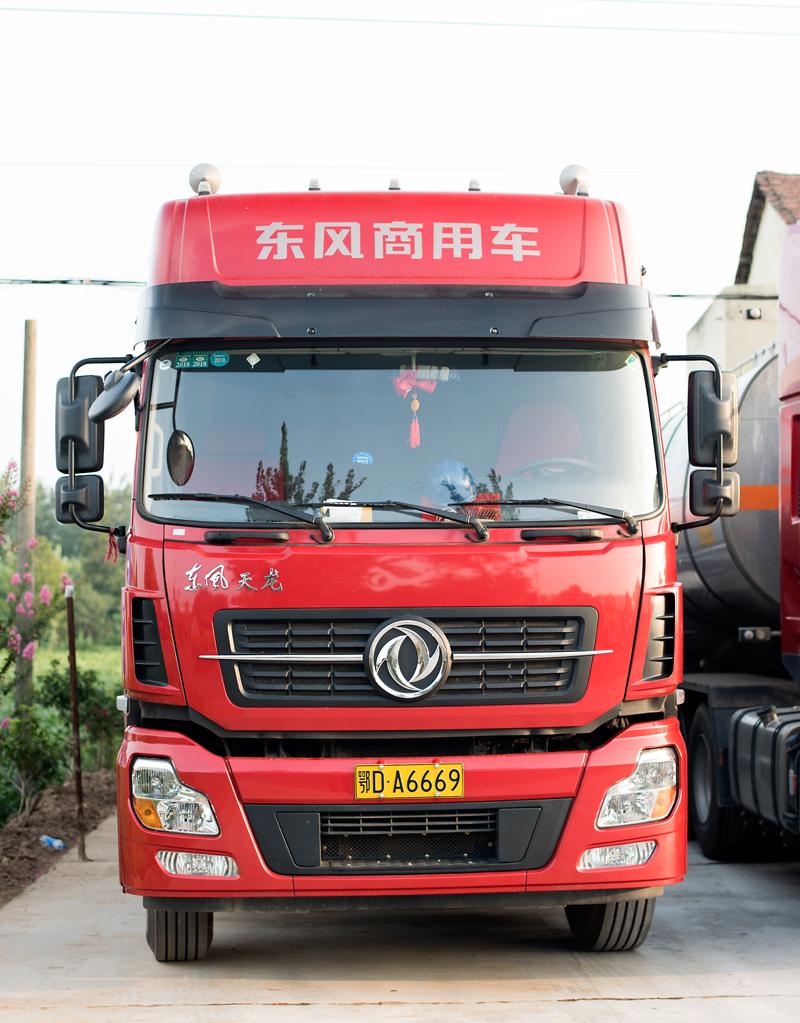 荆州粮油运输厂家