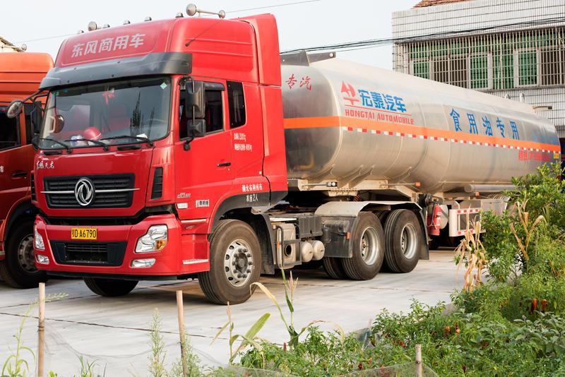 荆州粮食运输价格