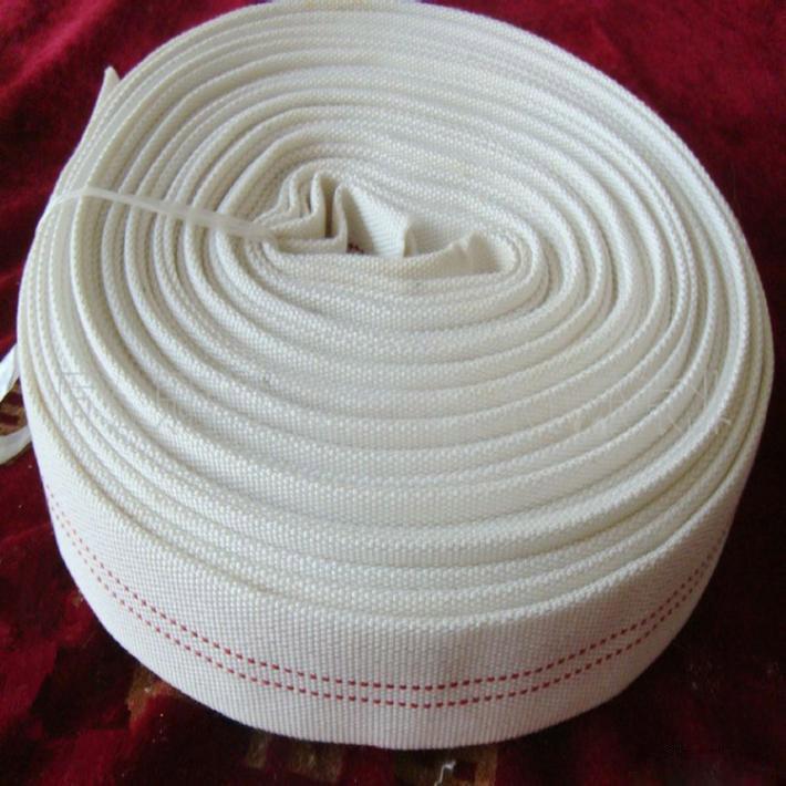 16型消防水带