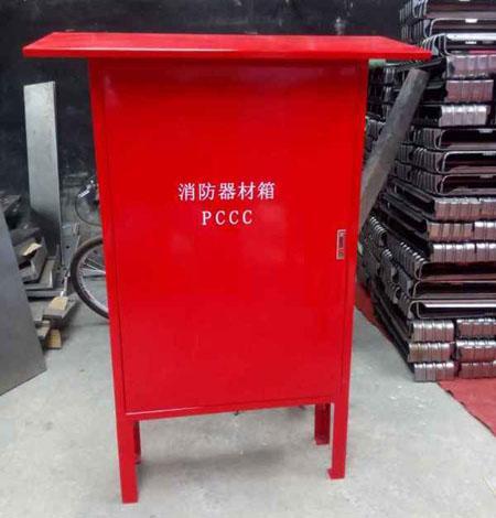 贵阳消防箱