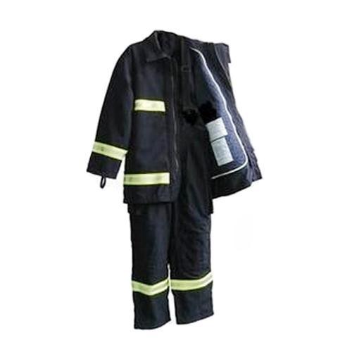 遵义消防灭火防护服