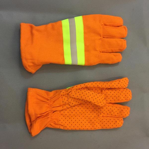 兴义97式战斗服手套