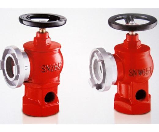 貴州室內消防栓