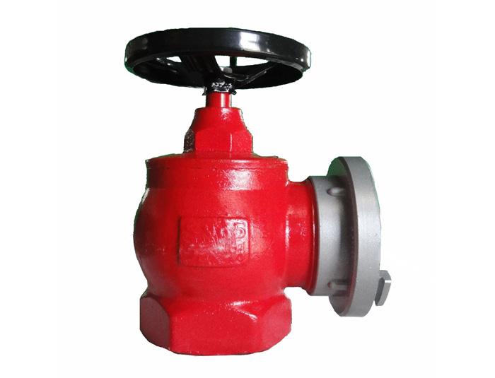 贵阳室内消防栓