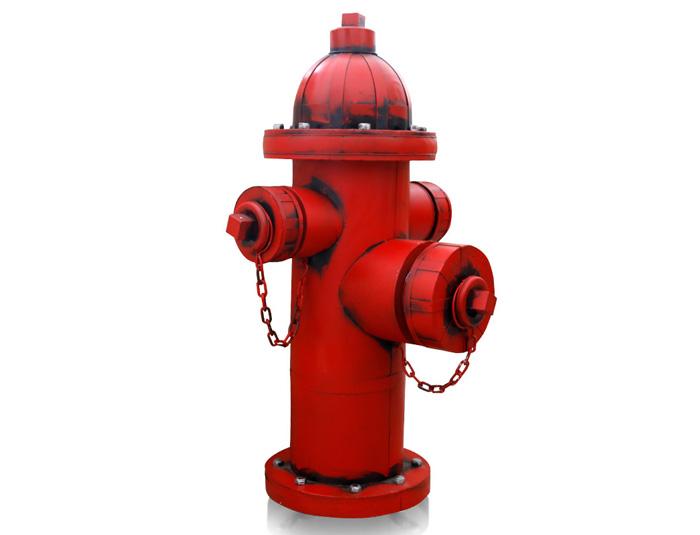 贵州消防器材销售