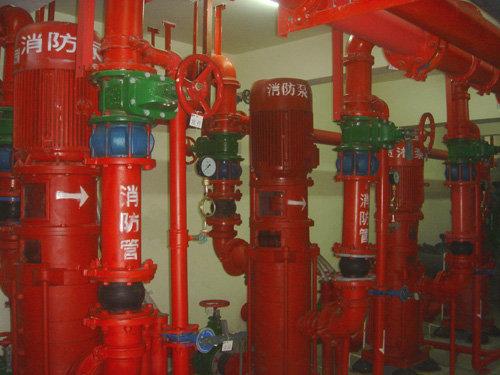安顺贵州消防设备维护