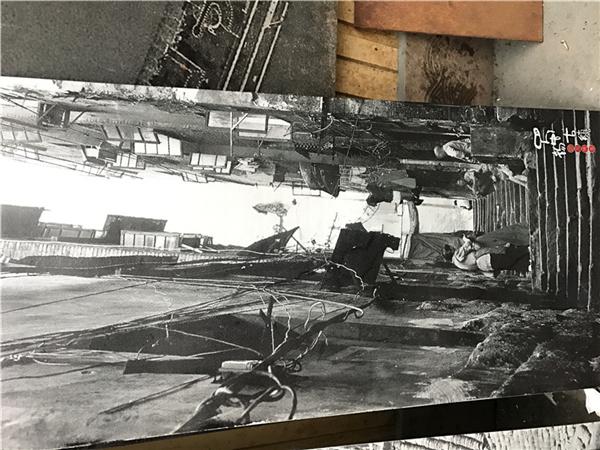 四川铝板腐蚀工艺