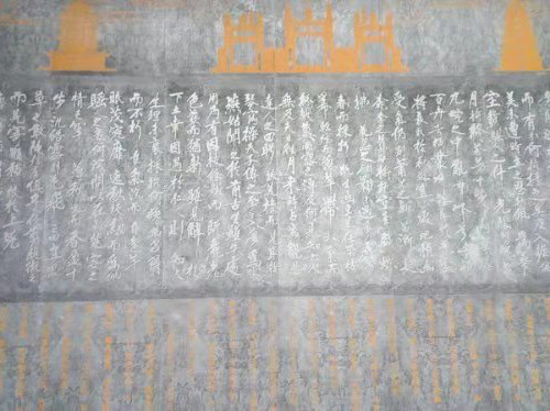 铝板作旧厂家