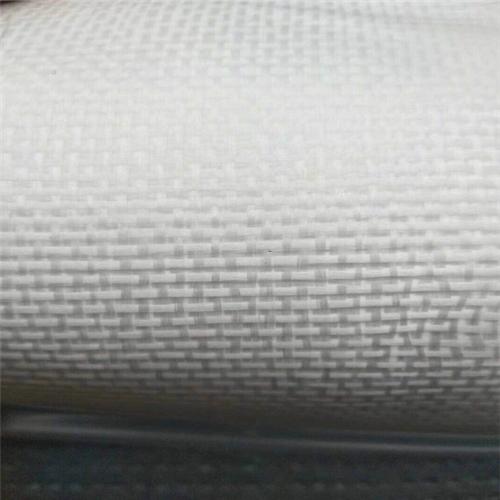 贵州玻纤布
