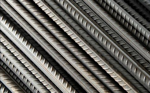 贵州螺纹钢