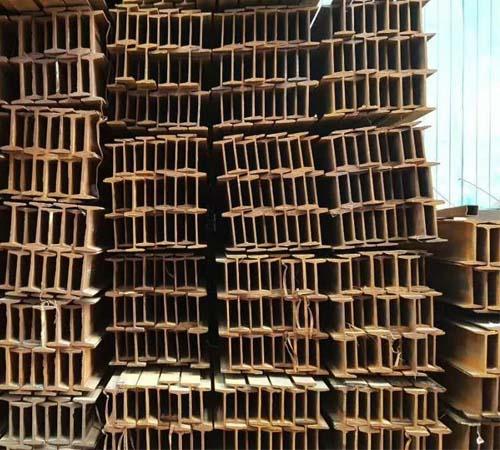 贵阳槽钢厂家