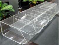 ag国际厅糖果盒