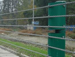 成都公路护栏