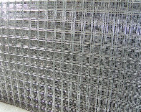 四川镀锌电焊网