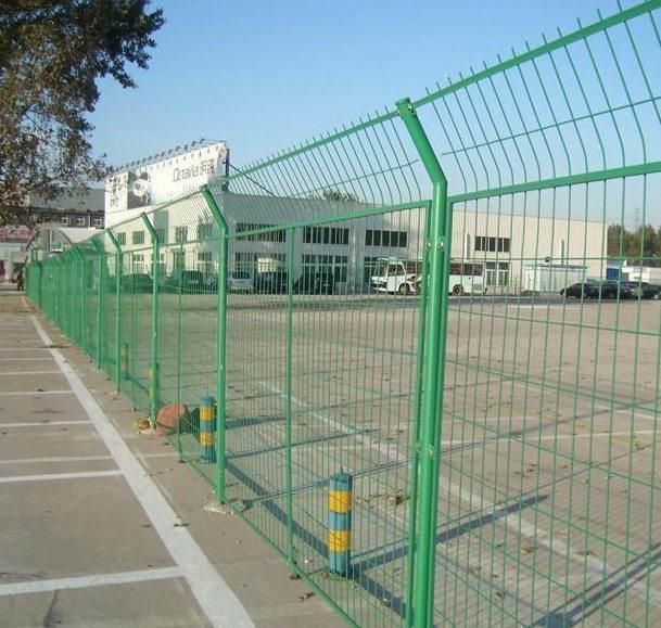 成都框架护栏