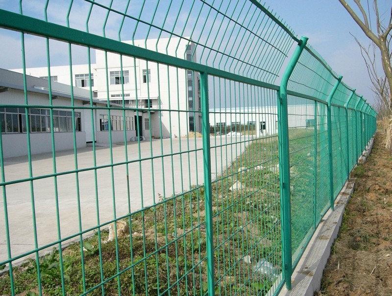 四川双边丝护栏