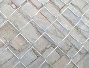钛克石笼网