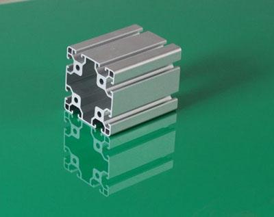 成都工業鋁材批發