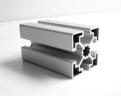 成都鋁材批發廠家