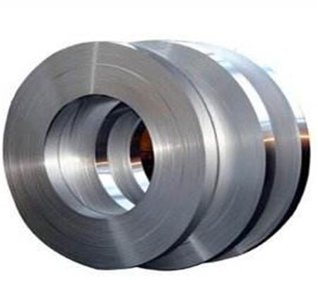 高品质冷硬带钢厂家