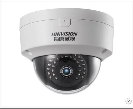 十堰监控安装价格 新湾科技 家庭安防监控系统