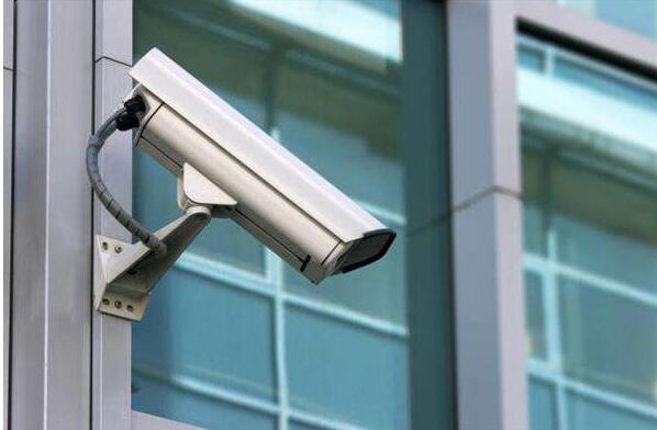 监控安装公司