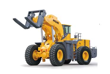 多功能叉装车(WSM995T52)
