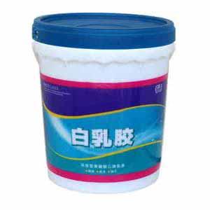 贵州白乳胶