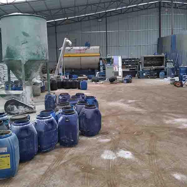 遵义贵州防水材料
