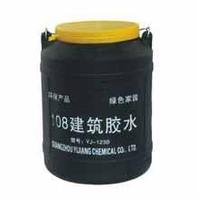 贵州108胶水