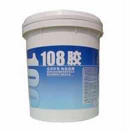 遵义108胶水