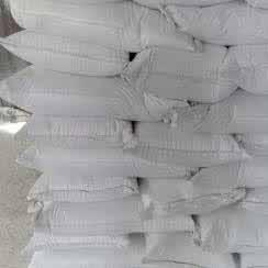 贵州石膏粉