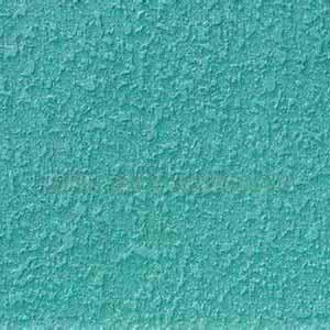 遵义外墙乳胶漆