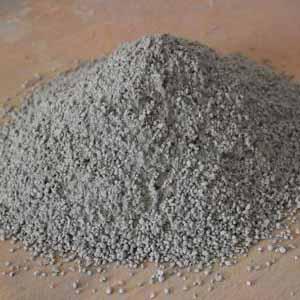 保温砂浆厂家