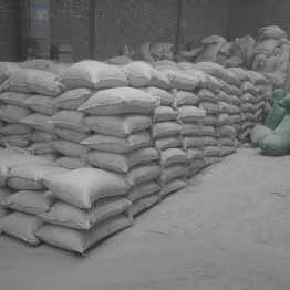 安顺遵义保温砂浆产品
