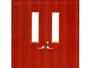 木质www.ylg0099.com