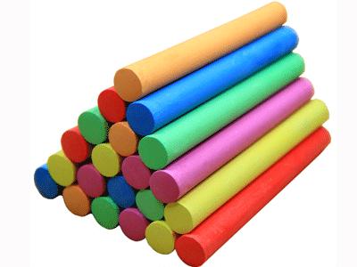 【图片】如何避免粉笔带来的困扰 普通粉笔与无尘粉笔的区别