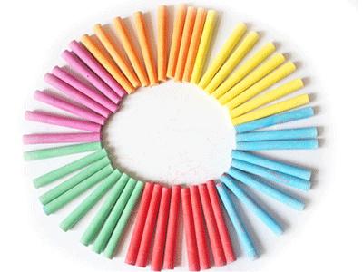 水溶性粉笔价格