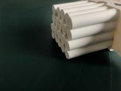 环保水溶性粉笔