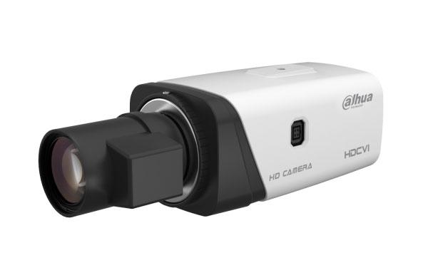 监控摄像头设备