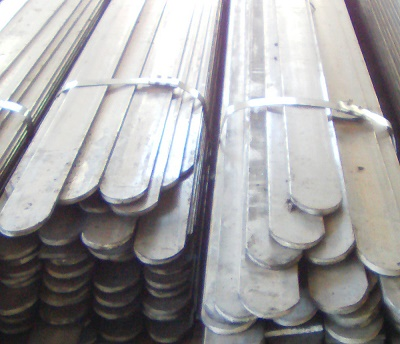 江苏泰州冷拉扁钢产品质量好不好 冷拉扁钢 冷拉扁钢供应