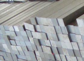 不銹鋼冷拉方鋼